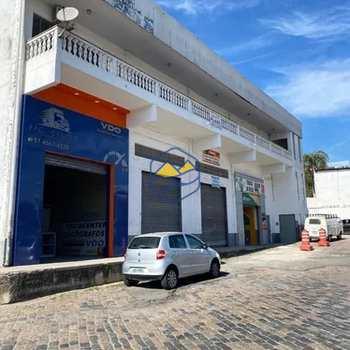 Oficina Mecânica em Itapecerica da Serra, bairro Jardim Itapecerica