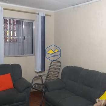 Casa em Itapecerica da Serra, bairro Parque Paraíso