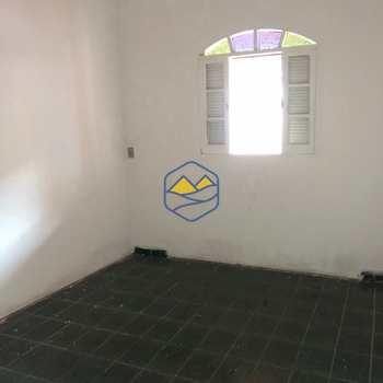 Casa em Itapecerica da Serra, bairro Engenho