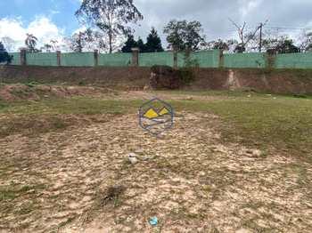 Terreno de Condomínio, código 4614 em Itapecerica da Serra, bairro Parque Delfim Verde