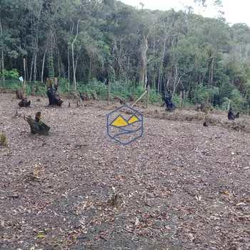 Terreno Rural em Itapecerica da Serra, bairro da Lagoa