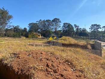 Terreno de Condomínio, código 4631 em Itapecerica da Serra, bairro Recanto dos Colibris