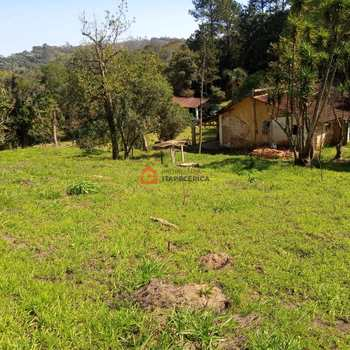 Terreno Rural em Itapecerica da Serra, bairro Mombaça