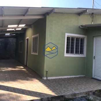Chácara em Itapecerica da Serra, bairro Jardim Nisalves