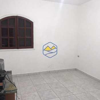 Casa em Itapecerica da Serra, bairro Jardim Nisalves