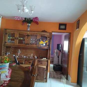 Casa em Itapecerica da Serra, bairro Chácara Hitoshi