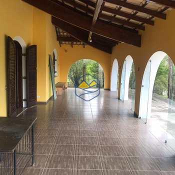 Chácara em Embu-Guaçu, bairro Jardim Florida