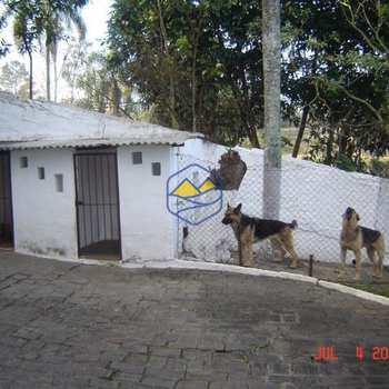 Casa em Itapecerica da Serra, bairro Recreio Primavera