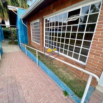 Prédio Comercial em Itapecerica da Serra, bairro Centro