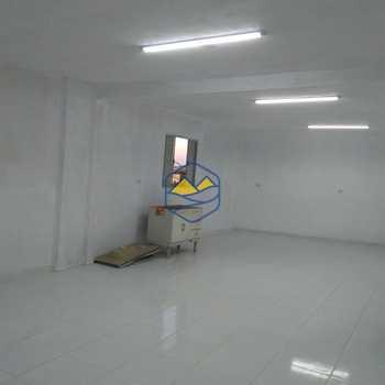 Salão em Embu das Artes, bairro Jardim Nossa Senhora de Fátima