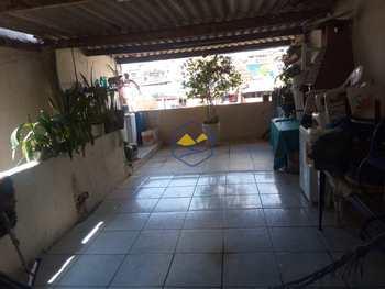 Casa, código 4667 em Itapecerica da Serra, bairro Jardim dos Reis