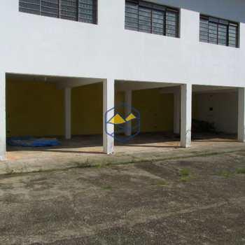Prédio Comercial em Itapecerica da Serra, bairro Jardim Itapecerica