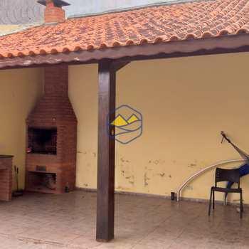 Casa em Itapecerica da Serra, bairro Jardim Marilú