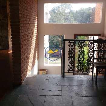 Chácara em Itapecerica da Serra, bairro Potuverá