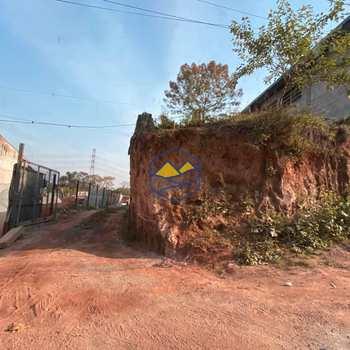 Terreno em Itapecerica da Serra, bairro Vila Geni