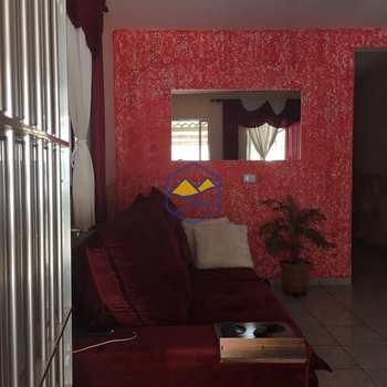 Casa em Itapecerica da Serra, bairro Recreio Campestre