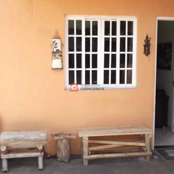 Casa em Itapecerica da Serra, bairro Jardim Santa Isabel