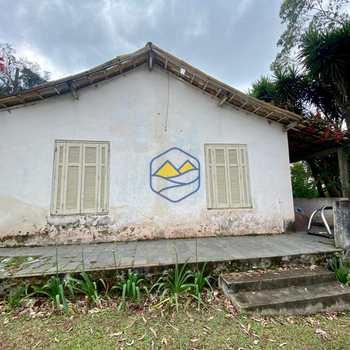 Chácara em Itapecerica da Serra, bairro Olaria