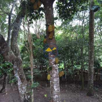 Chácara em Embu-Guaçu, bairro Jardim Lídia Maria