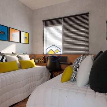 Casa de Condomínio em Itapecerica da Serra, bairro Chácara Vista Alegre