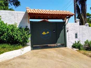 Casa, código 4716 em Itapecerica da Serra, bairro Parque Paraíso