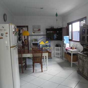 Casa em Embu das Artes, bairro Jardim Arabutan