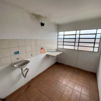 Salão em Itapecerica da Serra, bairro Centro