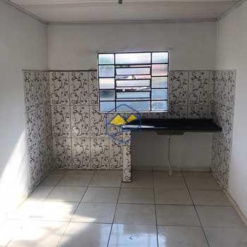 Casa em Itapecerica da Serra, bairro Jardim Imperatriz