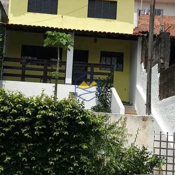 Casa em Taboão da Serra, bairro Vila Santa Luzia