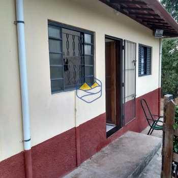 Casa em São Lourenço da Serra, bairro Despezio