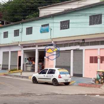 Casa Comercial em Itapecerica da Serra, bairro Chácara Santa Maria