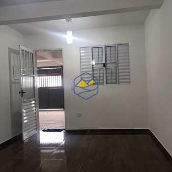 Casa em Itapecerica da Serra, bairro Jardim São Marcos