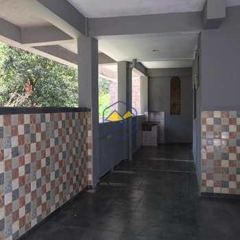Casa em Itapecerica da Serra, bairro Jardim Tereza Maria