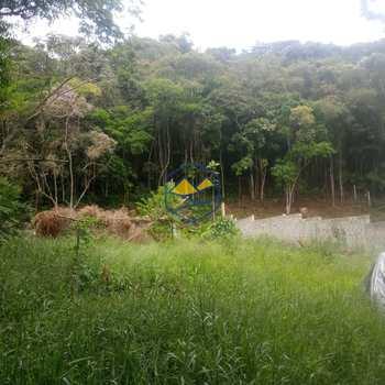 Terreno em Itapecerica da Serra, bairro da Lagoa