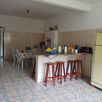 Sítio em São Miguel do Anta, bairro Centro