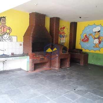 Chácara em Embu-Guaçu, bairro Jardim Valflor
