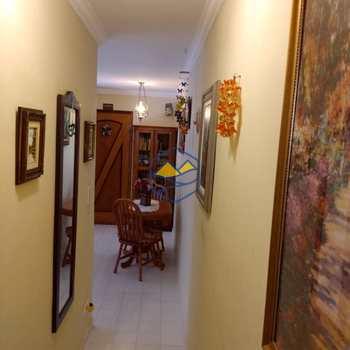 Apartamento em São Paulo, bairro Vila Pirajussara