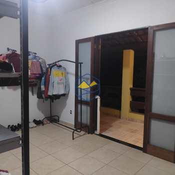 Chácara em Itapecerica da Serra, bairro Jardim Renata