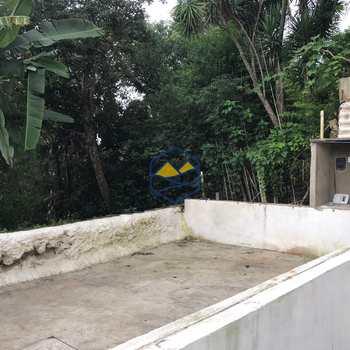 Terreno Comercial em Itapecerica da Serra, bairro Jardim Tereza Maria