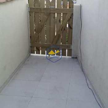 Casa em Embu das Artes, bairro Jardim Sílvia