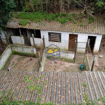 Chácara em Itapecerica da Serra, bairro Embu Mirim