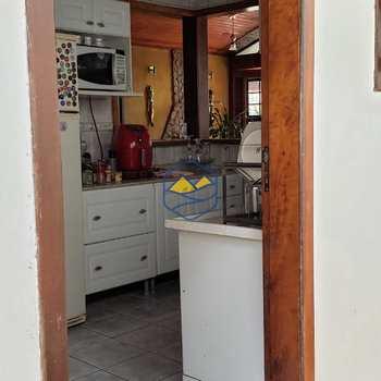 Casa em Itapecerica da Serra, bairro Jardim Renata