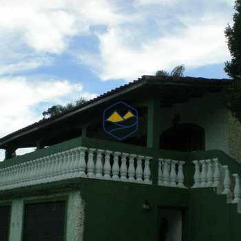 Sítio em Embu-Guaçu, bairro Borges