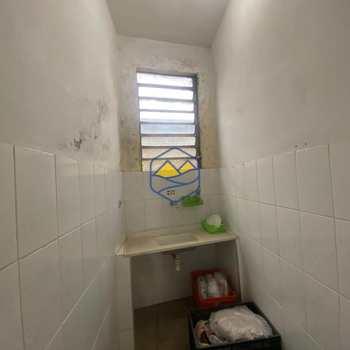 Salão em Itapecerica da Serra, bairro Embu Mirim