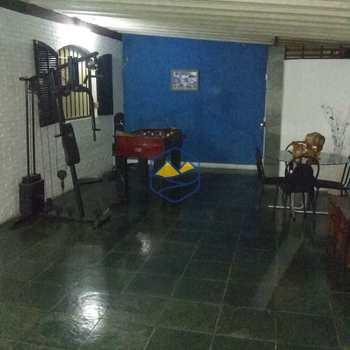 Casa em Embu-Guaçu, bairro Cipó