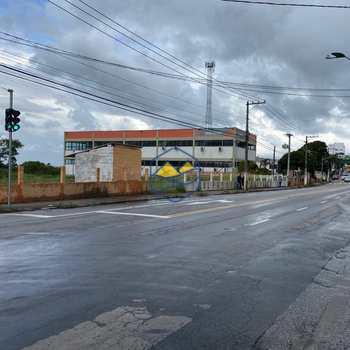 Área Comercial em Itapecerica da Serra, bairro Centro