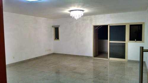 Apartamento, código 10360 em Santos, bairro Gonzaga
