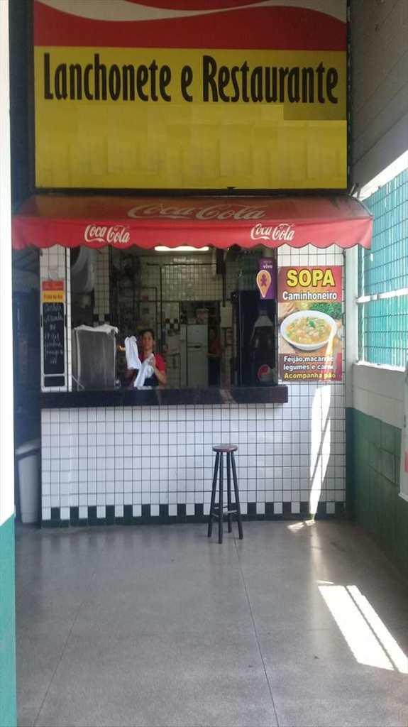 Fundo de Comércio em Cubatão, no bairro Zona Industrial