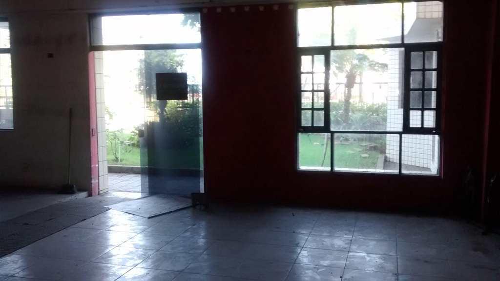 Loja em Santos, no bairro Aparecida