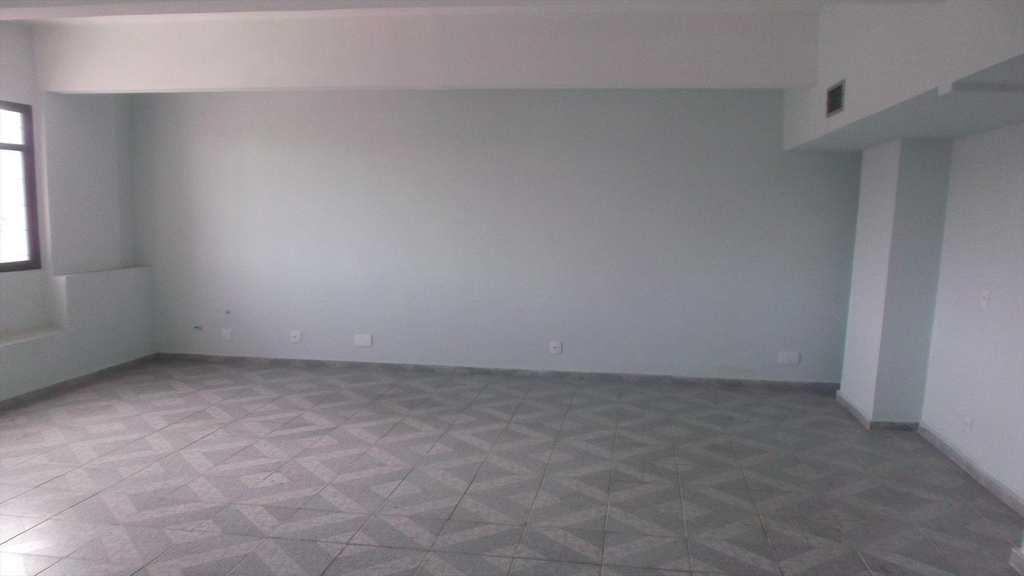 Salão em Santos, no bairro Vila Belmiro